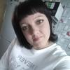 Аня, 32, г.Михайловск