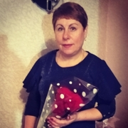 Елена 55 Шахтерск