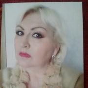 Лейла 60 Казань