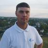 Aleksandr, 36, Novouralsk