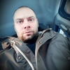 Александр, 36, г.Нахабино