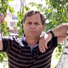 Евгений, 52, г.Промышленная