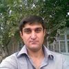 Ramazan, 36, Izberbash