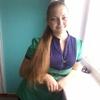 Karinka, 23, Tatarbunary