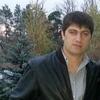 Раш, 43, г.Махачкала