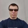 Роберт, 46, г.Лениногорск