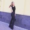 Daria, 28, г.Киев
