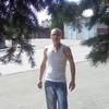 Серега, 44, г.Донецк