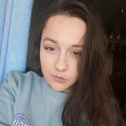 Мария 18 Киев