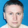 Никита, 40, г.Москва