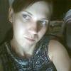 оля, 36, г.Киев