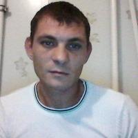 максим, 36 лет, Лев, Тула