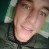Андрей, 23, г.Roncade