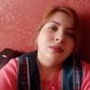 Zoya, 33, Nevinnomyssk