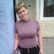 Олька 40 лет (Близнецы) Большая Мартыновка