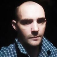 Владимир, 32 года, Лев, Алексин
