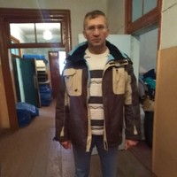 Вова, 46 лет, Телец, Бердичев