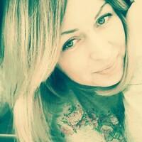 Катерина Золотарева, 31 год, Рак, Донецк