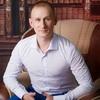 Александр, 35, г.Альметьевск