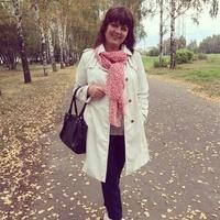 Наталья, 50 лет, Водолей, Барнаул