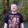 Rustam, 30, Nukus