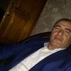 Серёжа, 40, г.Хасавюрт
