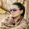 Tatiana, 34, г.Измир