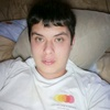 Илья Чернецкий, 25, г.Новосибирск