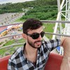 achi, 27, г.Тбилиси