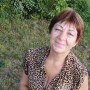 Ольга Новикова 59 Майкоп
