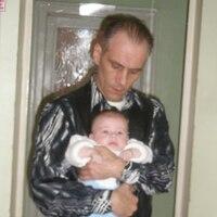 Геннадий, 50 лет, Телец, Ижевск