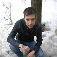 Глеб, 29 лет, Лев, Подольск