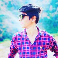Sahil, 19 лет, Стрелец, Gurgaon
