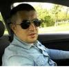 Эдуард, 31, г.Москва