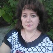 Наталья 38 лет (Рак) хочет познакомиться в Туапсе
