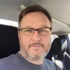 randy, 59, Jacksonville