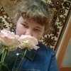 Мария, 28, г.Княгинино