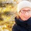 Светлана, 36, г.Чита