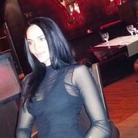 Милана, 31 год, Лев, Москва