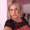 Yana, 32, г.Новосибирск