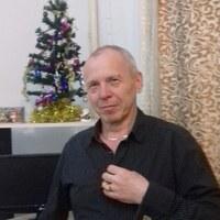 Анатолий, 63 года, Козерог, Ростов-на-Дону