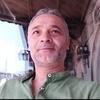 Ersin, 43, г.Москва