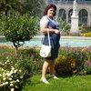 natasha, 45, Zmeinogorsk