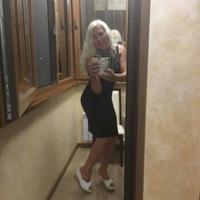 ИРИНА, 32 года, Дева, Краснодар