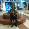Ahmed, 36, Khanty-Mansiysk