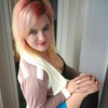 oksana, 26, Chernihivka