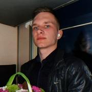 Евгений 18 Киров