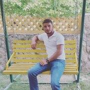 Արթուր 20 Ереван