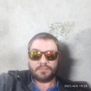 Анатолий 33 Челябинск
