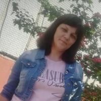 Елена, 41 год, Близнецы, Тверь